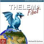 Thelema Fibel